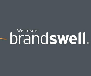 brandswell
