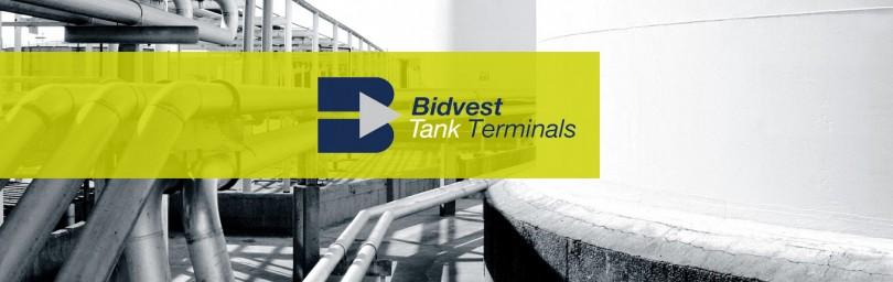 bidvest_slide1