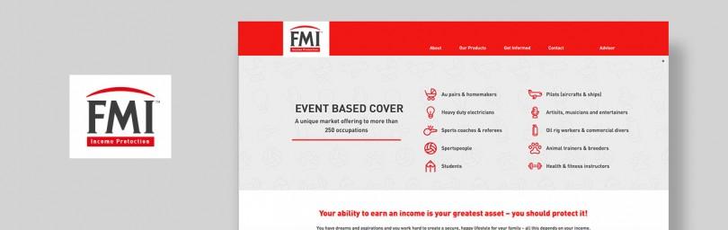 fmi_web2